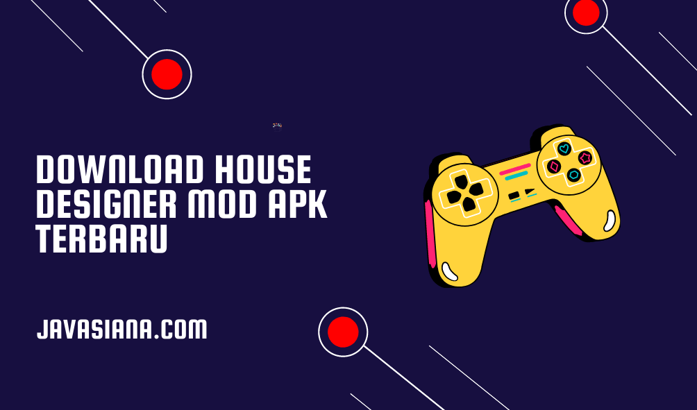 Download House Designer Mod Apk