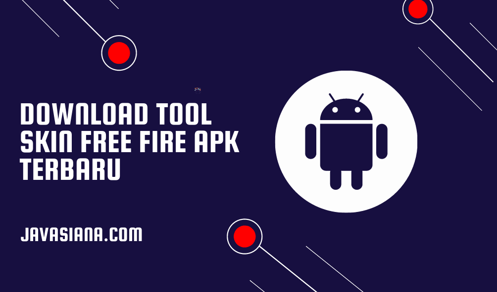 Download Tool Skin Free Fire Apk