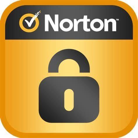 Norton Security and Antivirus