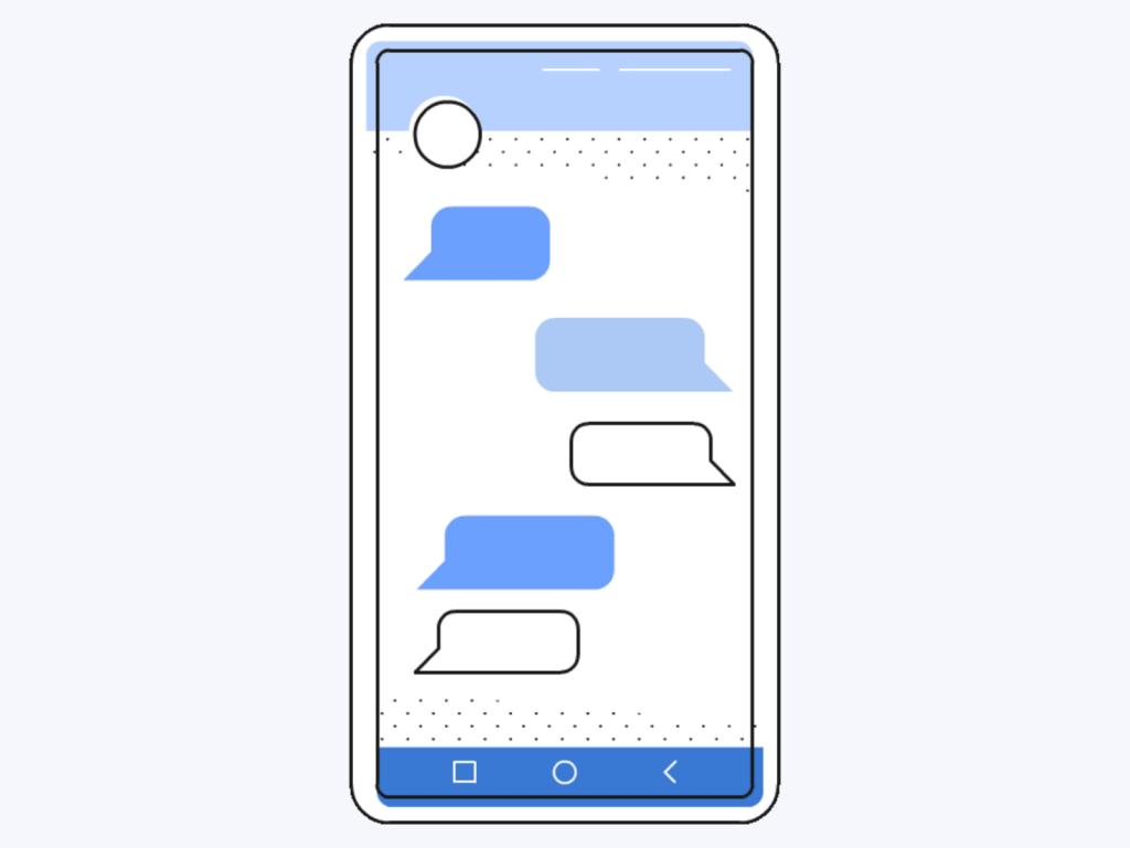 Performa Keamanan Android Vs Iphone