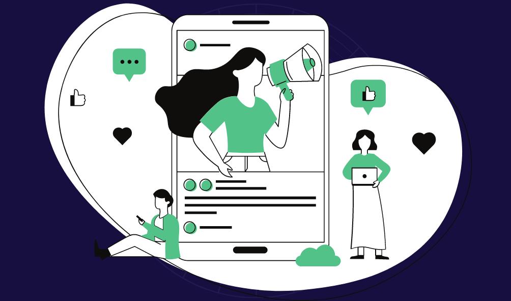 Cara Cek Tagihan Indihome Lewat Media Sosial