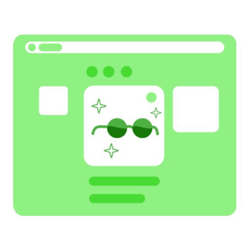 Cara Download Lagu Tanpa Aplikasi Lewat Situs Penyedia