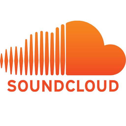 Cara Download Lagu Tanpa Menggunakan Aplikasi Lewat SoundCloud