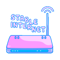 Cara Mengganti Password WiFi Indihome ZTE F609