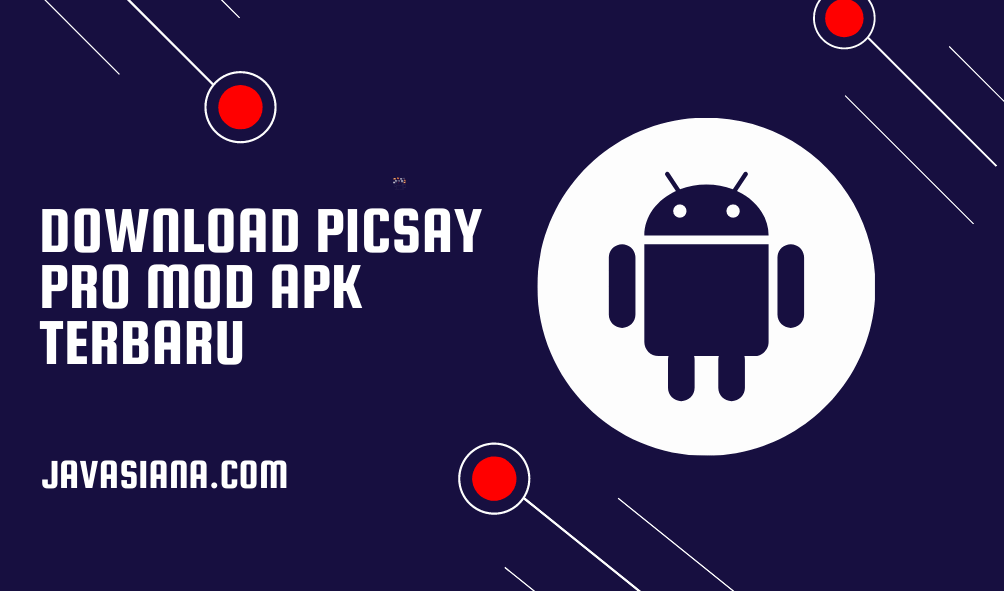 Download Picsay Pro Mod Apk