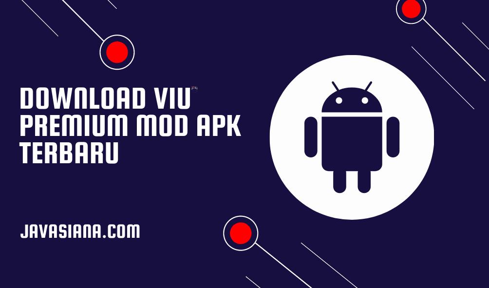 Download Viu Premium Mod Apk Terbaru
