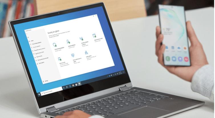 Unzip File Di Windows