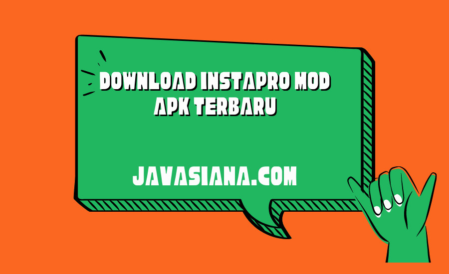 Download Instapro Mod Apk
