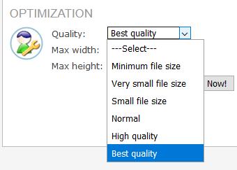 Cara Mengubah Foto Blur Menjadi HD Tanpa Aplikasi