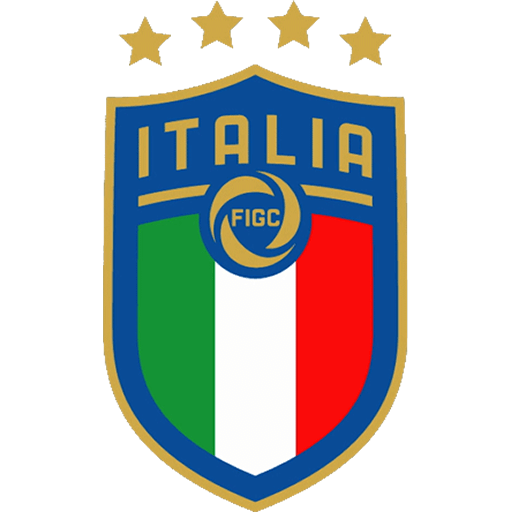 Italy Kits for DLS 21