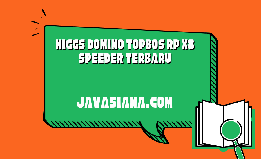 Higgs Domino Topbos
