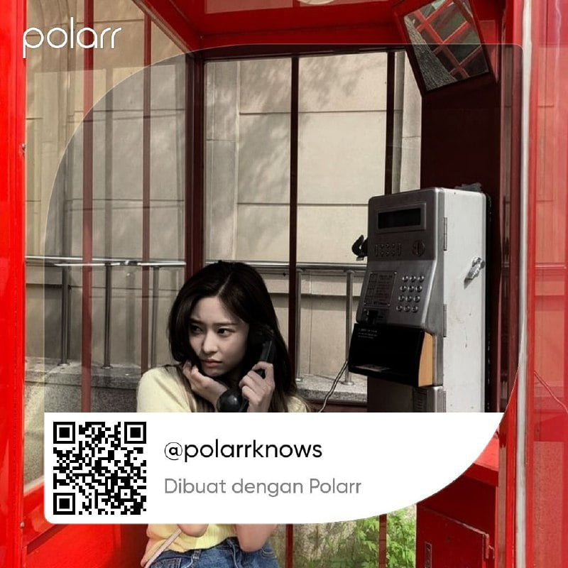 Polarr Code Dark Sharpen Filters