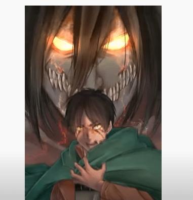 Preset Alight Motion Anime Jedag Jedug
