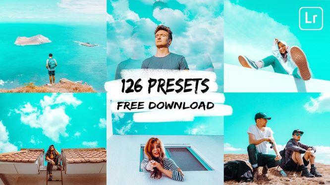 126-presets