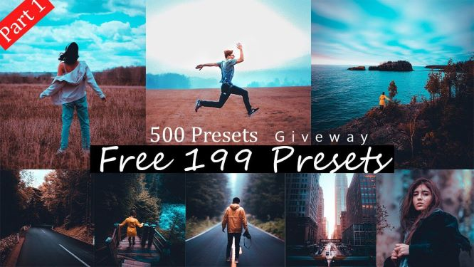 199-Presets-XMP