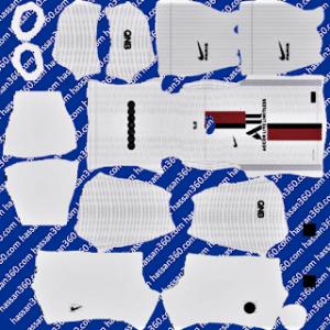 Kit DLS 21