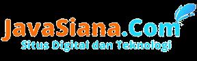 Javasiana.com