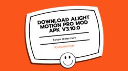 Alight Motion Pro v3.10.0