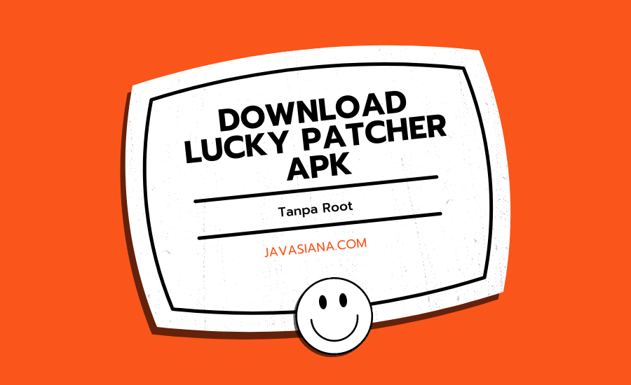 Download Lucky Patcher APK